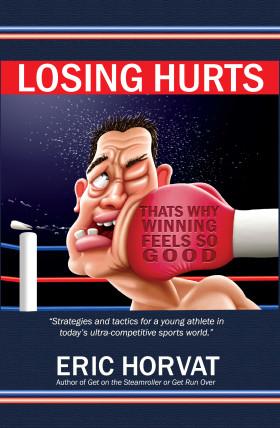 Losing Hurts!